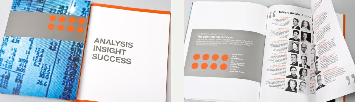 jupiter   Subtitle   Graphic design studio and advertising